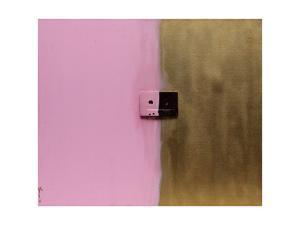 Mix Tape by Keshida Layone