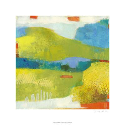 Keswick I-Sue Jachimiec-Limited Edition