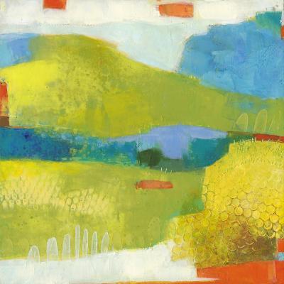 Keswick I-Sue Jachimiec-Premium Giclee Print