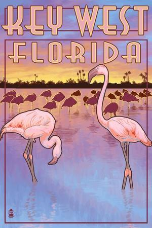 https://imgc.artprintimages.com/img/print/key-west-florida-flamingos_u-l-q1gpv0m0.jpg?p=0