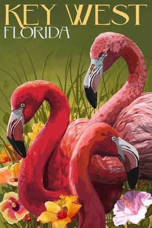 https://imgc.artprintimages.com/img/print/key-west-florida-flamingos_u-l-q1gq3wc0.jpg?p=0