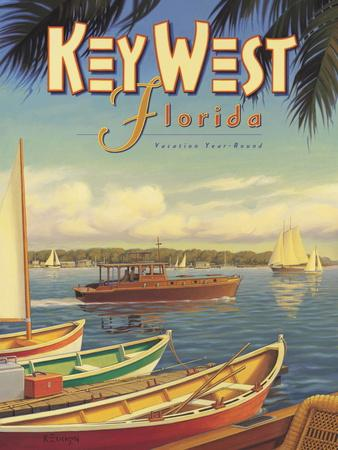 https://imgc.artprintimages.com/img/print/key-west-florida_u-l-q1gd7yg0.jpg?p=0