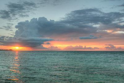 https://imgc.artprintimages.com/img/print/key-west-sunset-vi_u-l-q10pnnf0.jpg?p=0
