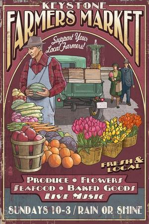https://imgc.artprintimages.com/img/print/keystone-colorado-farmers-market-vintage-sign_u-l-q1gq2310.jpg?p=0