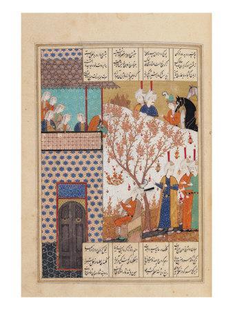 https://imgc.artprintimages.com/img/print/khosro-before-shirins-palace-illustration-to-khosro-and-shirin-1176-by-elias-nezami-1140-1209_u-l-o34100.jpg?p=0