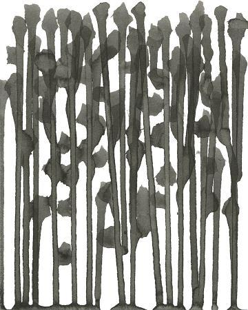 kiana-mosley-we-minimalist-ink-series