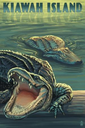 https://imgc.artprintimages.com/img/print/kiawah-island-south-carolina-alligator-scene_u-l-q1gq1wk0.jpg?p=0