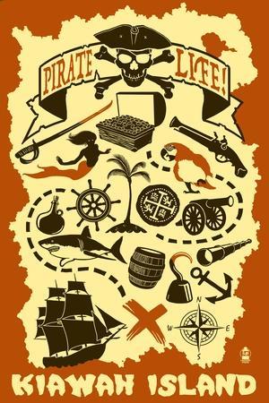 https://imgc.artprintimages.com/img/print/kiawah-island-south-carolina-pirate-icons_u-l-q1grk2k0.jpg?p=0