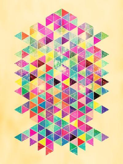 Kick of Freshness-Fimbis-Giclee Print