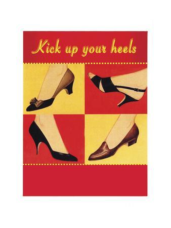 https://imgc.artprintimages.com/img/print/kick-your-heels_u-l-pyo8w60.jpg?p=0