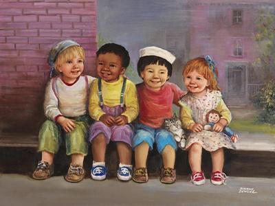 https://imgc.artprintimages.com/img/print/kids_u-l-pykug70.jpg?p=0