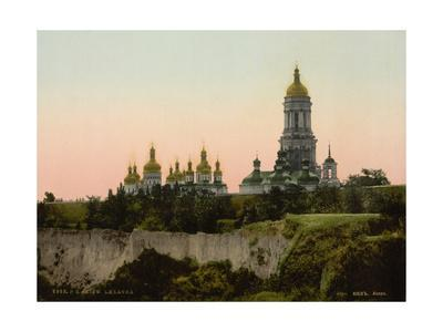 https://imgc.artprintimages.com/img/print/kiev-pechersk-lavra-1890s_u-l-ptrmhi0.jpg?p=0