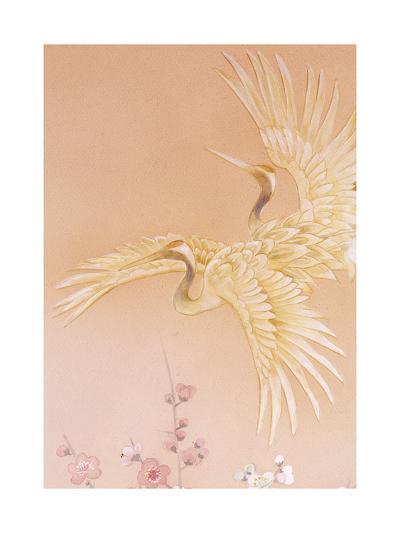 Kihaku 12961 Crop 1-Haruyo Morita-Art Print