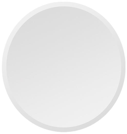 Kiko Mirror--Wall Mirror