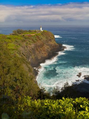 https://imgc.artprintimages.com/img/print/kilauea-lighthouse-kauai-hawaii-usa_u-l-pdl2d10.jpg?p=0