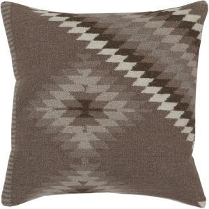 Kilim Down Fill Pillow