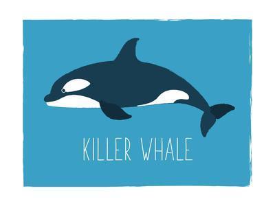 https://imgc.artprintimages.com/img/print/killer-whale_u-l-q1bo6dk0.jpg?p=0