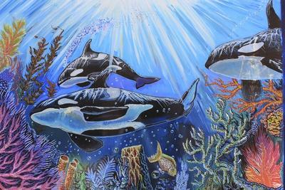 https://imgc.artprintimages.com/img/print/killer-whales_u-l-psfrmh0.jpg?p=0