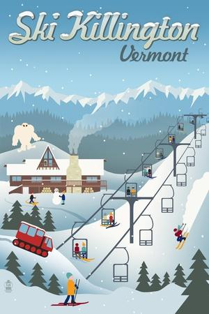 https://imgc.artprintimages.com/img/print/killington-vermont-retro-ski-resort_u-l-q1gr0ly0.jpg?p=0