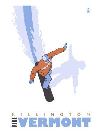 https://imgc.artprintimages.com/img/print/killington-vermont-stylized-snowboarder_u-l-q1gocrk0.jpg?p=0