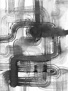 Abstract - Kinetic by Kim Johnson