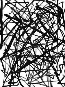 Abstract - Pandemonium by Kim Johnson