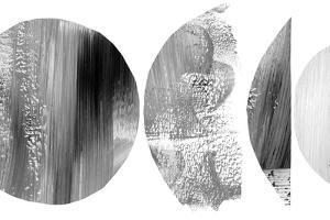 Moon Cycle by Kim Johnson
