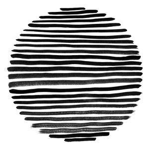 Motion Dazzle by Kim Johnson