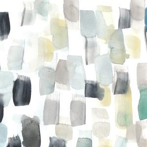 Sea Glass - Simplicity by Kim Johnson