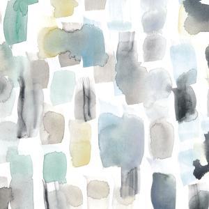 Sea Glass - Translucent by Kim Johnson