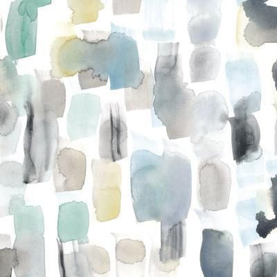 Sea Glass - Translucent