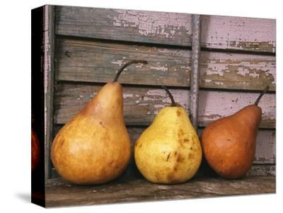 Studio-Pears