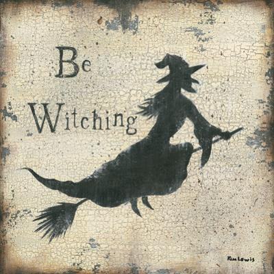 Be Witching