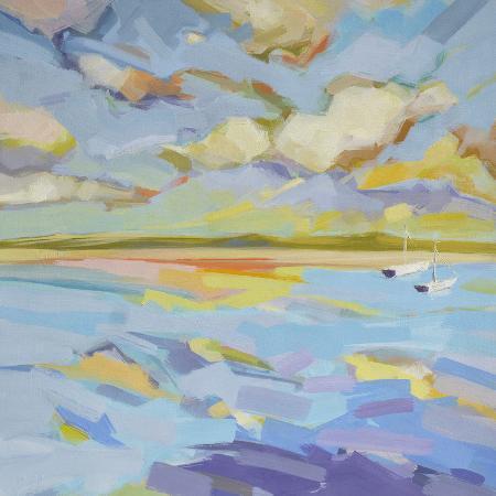 kim-mcaninch-seascape-triptych-right