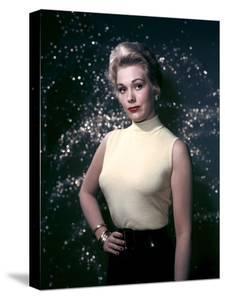 Kim Novak 1954
