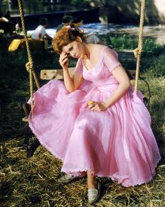 Kim Novak, Picnic (1955)