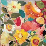 Garden of Hope-Kim Parker-Giclee Print