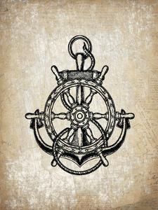 Anchors Away 2 by Kimberly Allen