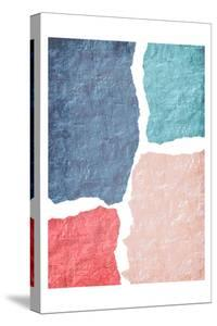 Blocked 2 by Kimberly Allen