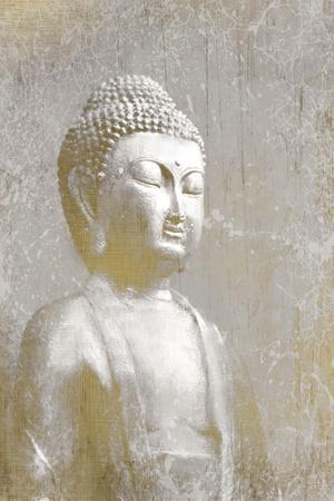 Buddha Dreams