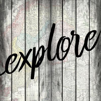 Explore Map