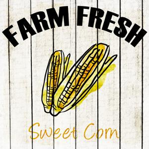Farm Fresh 2 by Kimberly Allen