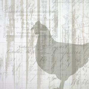 Farm Life 2 by Kimberly Allen