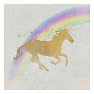 Follow the Rainbow 1 by Kimberly Allen
