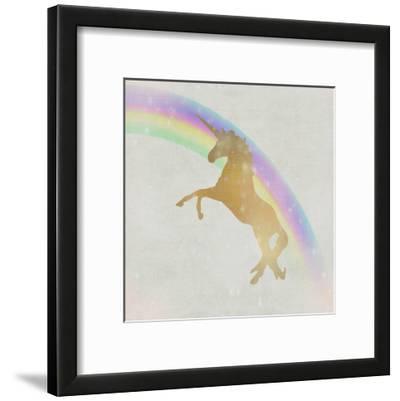 Follow the Rainbow 2