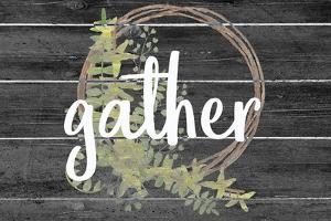 Gather v2 by Kimberly Allen