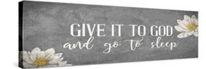 Give It 2 by Kimberly Allen