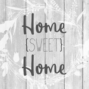 Home Sweet Home by Kimberly Allen
