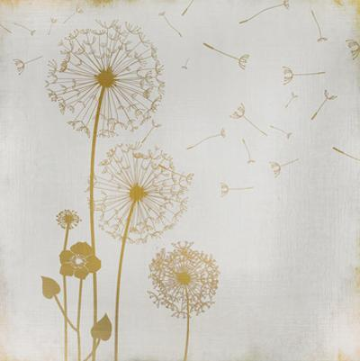 Make a Wish 2 by Kimberly Allen
