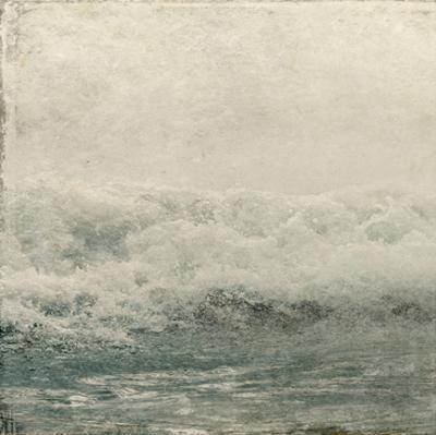 Ocean Storm 1 by Kimberly Allen